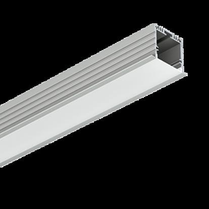 ALEDO, PowerLine 35 New, профиль светодиодныйИзбранное
