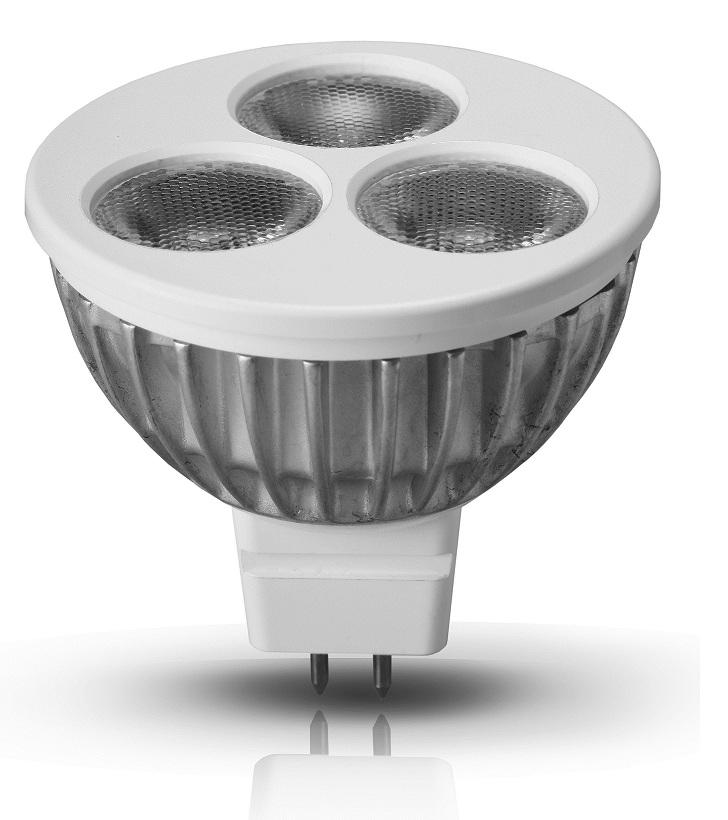 лампа mr16 12v